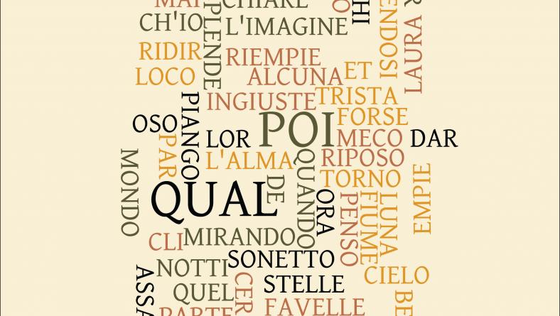 Sonetto CLI  di Pietro Bembo