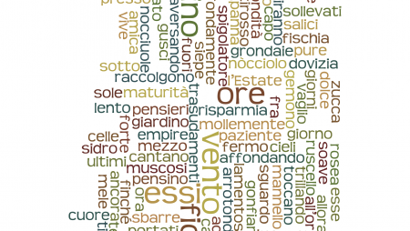 All'Autunno di John Keats