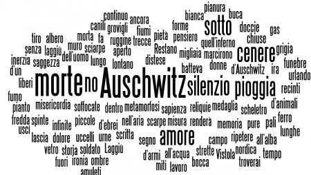 Auschwitz di Salvatore Quasimodo