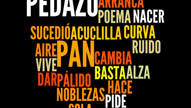 nobleza di Juan Gelman